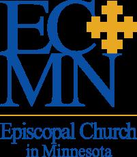 ECMN Logo