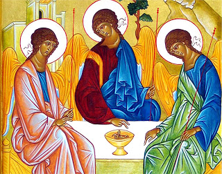 trinity for webbsite